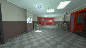 corridor lighting the problem of lighting in office complex leak free org black