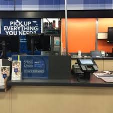 Best Buy Help Desk Phone Number Best Buy 55 Reviews Electronics 2240 W Happy Valley Rd