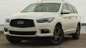 2016 infiniti qx60 first drive carsmart review of 2016 infiniti qx60 suv youtube