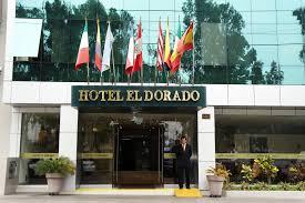 hotel lexus miraflores lima peru hotel el dorado por que su satisfacción es nuestra misión