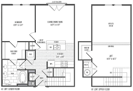 4 bedroom 1 story house plans 1 bedroom house plans granny flat floor plans 1 bedroom photo 1 1