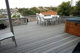 laying laminate flooring inexpensive patio floors installing