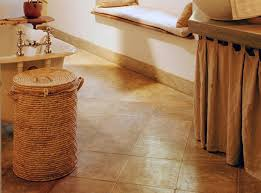 Tile Floor In Bathroom The Best Tile Ideas For Small Bathrooms