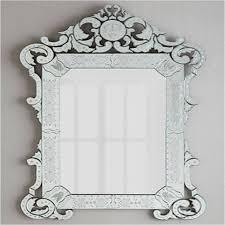 100 buy bathroom mirror buy robert welch bathroom burford