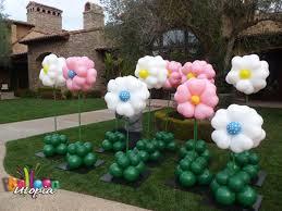 san diego balloon delivery san diego event decor by balloon utopia