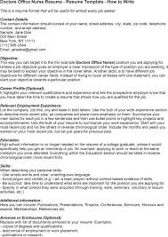 How To Highlight Skills In by Team Leader Position Resume Ams Cobol Resume Phd Thesis Image