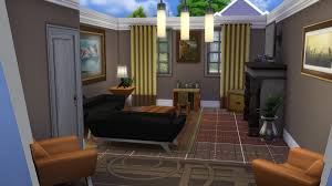 100 home design games like the sims house ideas for