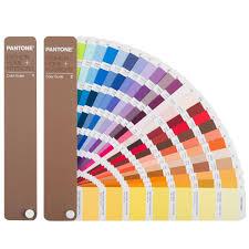 buy pantone fhip110n color guide