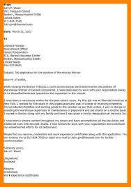 warehouse worker resume shining inspiration warehouse resume