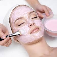 hair and beauty salon in easton ma instyle hair salon u0026 spa