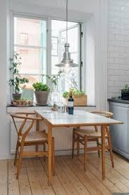 maple kitchen chairs foter