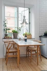 maple kitchen furniture maple kitchen chairs foter