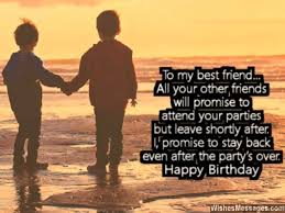cards best birthday wishes birthday wishes for best friend quotes and messages
