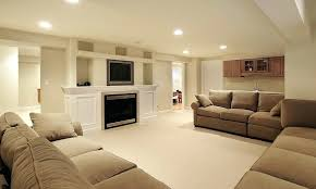 home design decorating 2 games semi finished basement ideas home design decorating 2 games