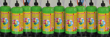 helium tanks for sale maxxiline small disposable gas bottles helium co2 argon