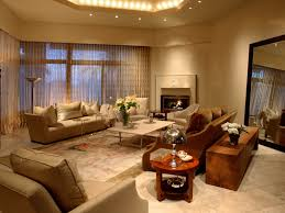 Home Design 3d Living Room by Living Room Beautiful European Living Room Mediterranean Style