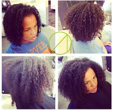 african american natural curly hair salons in atlanta curly hair ashli walker hair salon natural curly hair atlanta