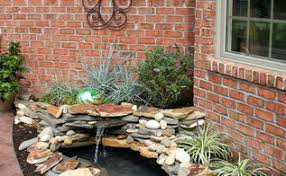 water features big and small to inspire you hometalk