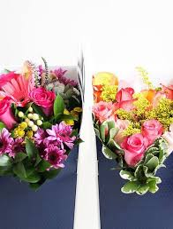 dc flower delivery flower delivery services find this pin and more on gifts and