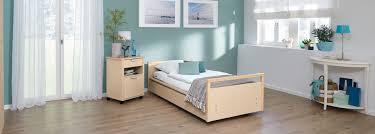 sentida 5 buy universal bed made by wi bo wi bo