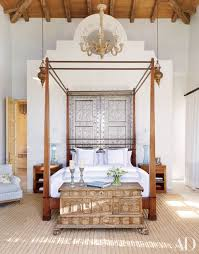 41 images extraordinary four poster bed photos ambito co