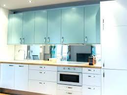 cr ence en miroir pour cuisine credence en miroir pour cuisine credence en miroir pour cuisine