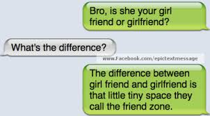 Funny Texting Jokes - text messages meme funny images jokes and more lols heaven
