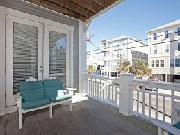 ocean view pool steps to the beach 3br vrbo