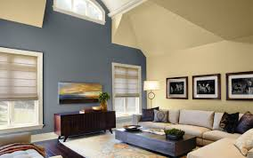 living room stimulating living room paint colors for dark rooms