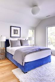 bedroom 15 clever ideas to make a small bedroom look bigger