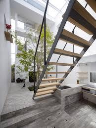 minna no ie stairs pinterest tokyo japan tokyo and japan