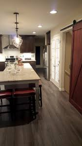 10 foot island in kitchen 10 foot kitchen counter seven foot