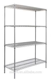 Commercial Wire Shelving by Casifit Wire Shelving Casifit Wire Shelving Suppliers And