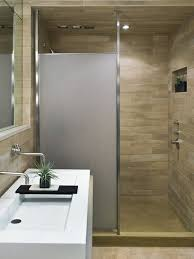 bathroom suppliers bedford st neots cambridge huntingdon