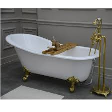 cast iron bathtubs brisbane millbrook double ended cast iron bath