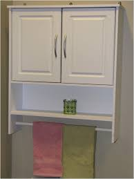 bathroom cabinets 395198 open unfinished wall mount linen