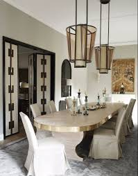 famous interior designers amazing dining rooms by top interior designers in the world part ii