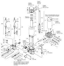 outstanding bmw e60 wiring diagram photos wiring schematic
