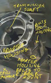2003 gmc yukon denali repair manual gmc sierra 1500 questions speedometer doesn u0027t work and