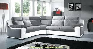 canapé prix home center canape stupacfiant canape angle a prix discount home