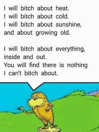 Dr Seuss Memes - 62 best dirty dr seuss images on pinterest dr suess ha ha and