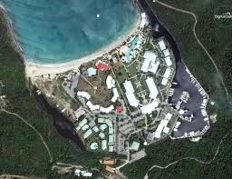 100 trump saint martin french president vows help for irma