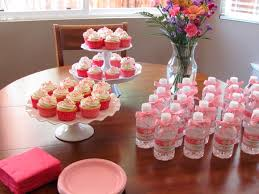 baby shower girl decorations awesome ideas for baby shower decoration for girl my decor ideas