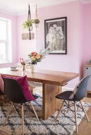 dining room couch dining room dining room decor dining room centerpieces living