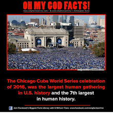 Chicago Memes Facebook - on my god facts wwwomg facts onlinecom i fbcom omg facts on line i