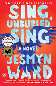 Songs To Sing At Baby Shower Sing Unburied Sing Book By Jesmyn Ward Official Publisher Page