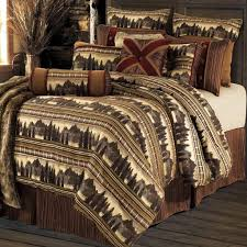 bedroom ducks unlimited bedding plaid collections rustic bedding