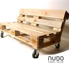 Outdoor Pallet Furniture Pallet Furniture Quick Easy In Inspiration