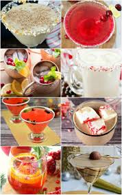 pink peppermint martini 769 best beverages images on pinterest