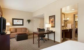 homewood suites minneapolis hotel in new brighton mn